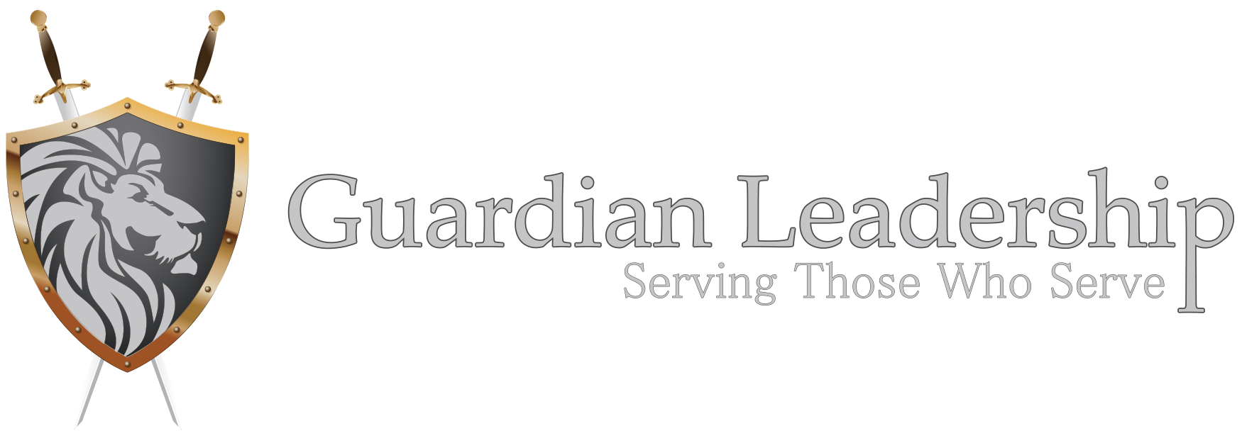 Guardian Leadership Serving Those Who Serve