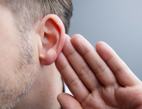 7 Steps to Being a Better Listener